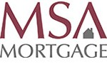 MSA_Mortgage Logo